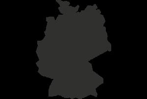 Deutschlandweit Versandkostenfrei